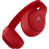 Auriculares Beats by Dr. Dre Studio3 Wireless Bluetooth - MarketDigital