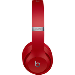 Imagen de Auriculares Beats by Dr. Dre Studio3 Wireless Bluetooth Noise Canceling
