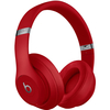 Auriculares Beats by Dr. Dre Studio3 Wireless Bluetooth en internet