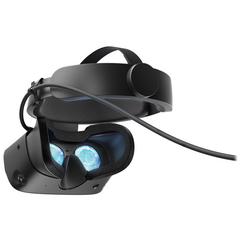Oculus Rift S PC-Powered VR Gaming Headset - STOCK DISPONIBLE - comprar online