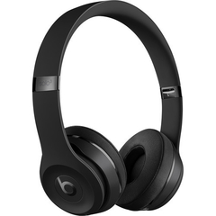 Auriculares Beats by Dr. Dre Beats Solo3 Wireless