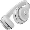 Auriculares Beats by Dr. Dre Beats Solo3 Wireless - MarketDigital