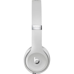 Auriculares Beats by Dr. Dre Beats Solo3 Wireless - tienda online