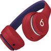 Auriculares Beats by Dr. Dre Beats Solo3 Wireless en internet