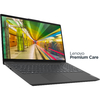 "Lenovo 15.6"" IdeaPad 5 Intel Core i5-1035G1 16 GB de RAM DDR4 