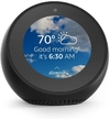 Echo Spot Amazon - Alexa