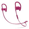 Auriculares Beats by Dr. Dre Neighborhood Collection Powerbeats3 inalámbricos - tienda online