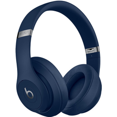 Auriculares Beats by Dr. Dre Studio3 Wireless Bluetooth Noise Canceling - MarketDigital
