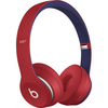 Auriculares Beats by Dr. Dre Beats Solo3 Wireless - comprar online