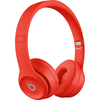 Imagen de Auriculares Beats by Dr. Dre Beats Solo3 Wireless