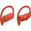Imagen de Auriculares Beats by Dr. Dre Powerbeats Pro In-Ear Wireless waterproof