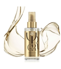 Wella Professionals Oil Reflections Smoothening - Óleo Capilar 100ML - comprar online