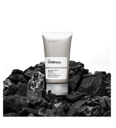The ordinary - Salicylic Acid 2% Masque na internet