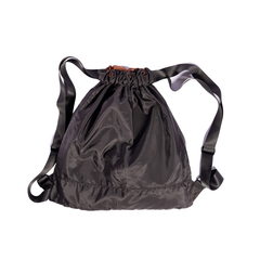 Bolsa Multi Reversible Racer na internet