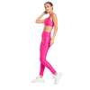 Legging Live! Essential - Sorbet - The Fit Brand