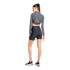 Hip Live Cover Comfy Essential - Cinza - The Fit Brand