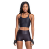 Top Live Strappy Essential Feminino