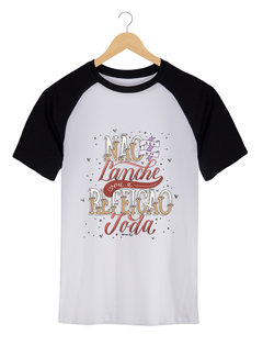 Camiseta Masculina By Bruno - Lettering 4  - Shop Cult na internet