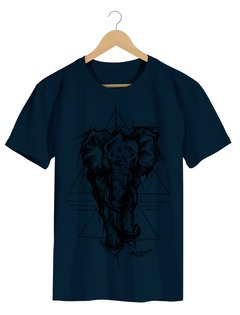 Camiseta Masculina - Alexia - BATOQUE  - Shop Cult na internet
