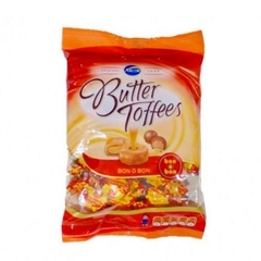 Caramelo butter toffes x800g