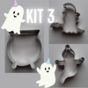 Kit Halloween 3