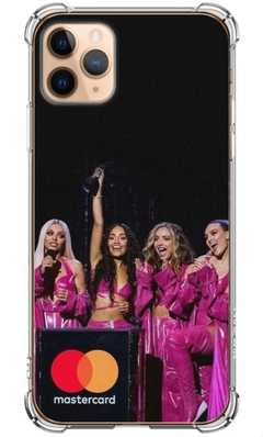 Case Little Mix #1