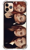 Case Little Mix #2