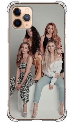 Case Little Mix #3
