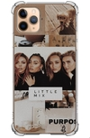 Case Little Mix #4