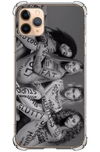 Case Little Mix #5