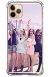 Case Little Mix #7