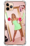 Case Little Mix #9
