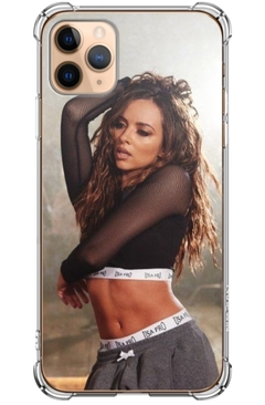 Case Little Mix #10