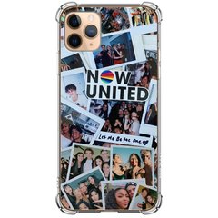 Case Now United #146