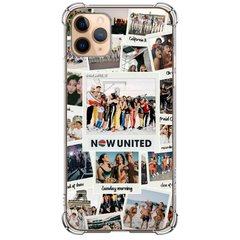 Case Now United #149