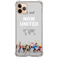Case Now United #150