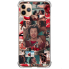 Case Harry Styles #4