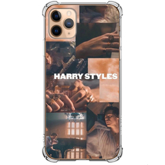 Case Harry Styles #15