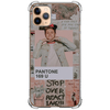 Case Niall Horan #1