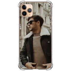 Case Niall Horan #4