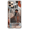 Case Niall Horan #8