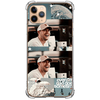 Case Niall Horan #9