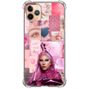 Case Lady Gaga #5