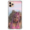 Case Lady Gaga #11