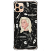 Case Lady Gaga #17