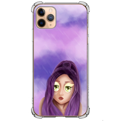 Case Lady Gaga #18