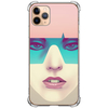 Case Lady Gaga #22