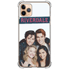 Case Riverdale #2