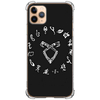 Case ShadowHunters #1