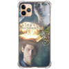 Case ShadowHunters #6